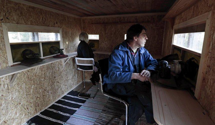 Renoverad lgenhet utanfr Sandviken - Apartments - Airbnb